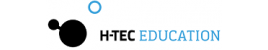 H-TEC Education