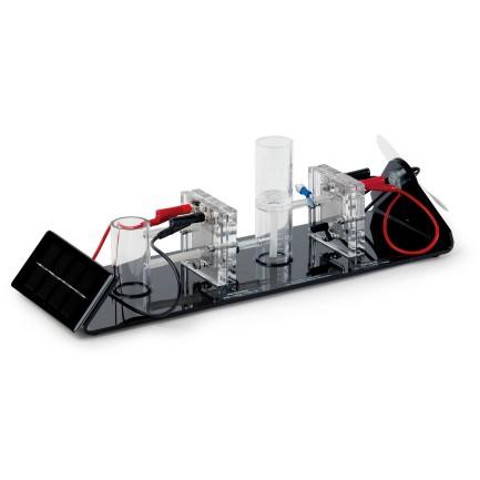 ECO H2/Air