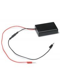 Battery Box - A115