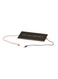 Solar Module Basic