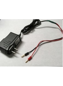 Power Supply Junior 6W (2mm)