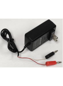 Power Supply 15 W (4mm)