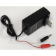Power Supply 15 W (4mm)